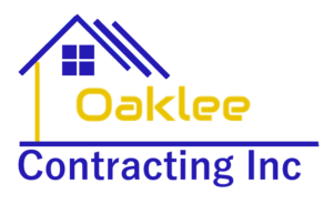 contracting, renovations, oaklee