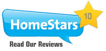 Oaklee on Homestars